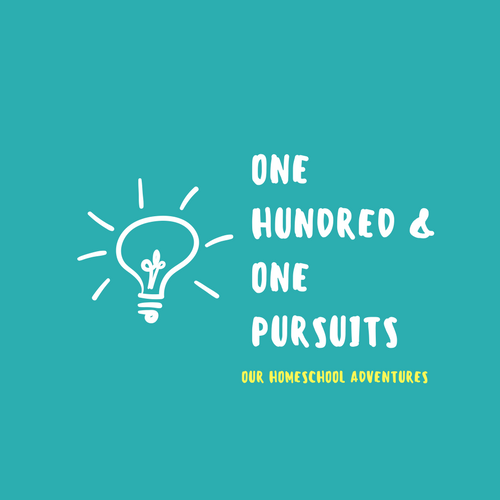One Hundred and One Pursuits